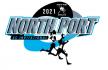 Invite Logo 2021