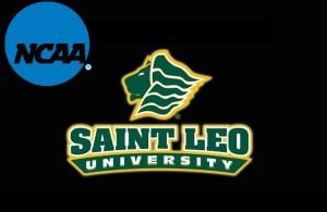 Saint-Leo-University-Logo copy